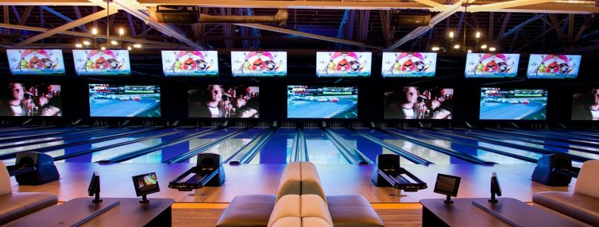 Bowling-centre-modernization-Parkway-4