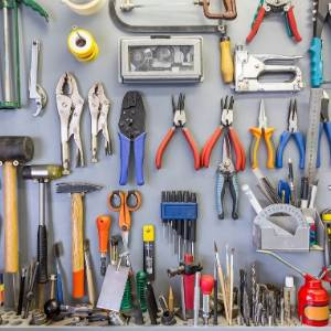 covid-19-tools-resources